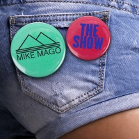 - The Show