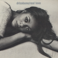 - Back To Love 2 (CD 2)