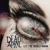 Dead By April - My Tomorrow