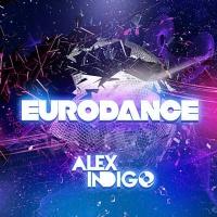 - Eurodance