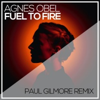 Agnes Obel - Fuel To Fire