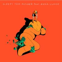 Sleepy Tom - Pusher (Jesse Slayter Remix)