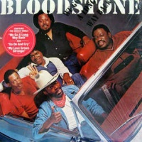 Bloodstone - My Kind Of Woman