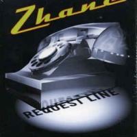 Zhane - Request Line