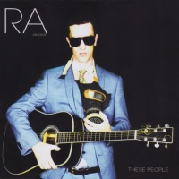 Richard Ashcroft - This Is How It Feels
