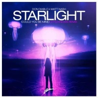 Don Diablo - Starlight