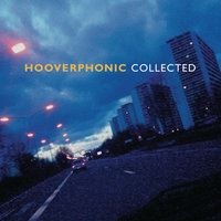 Hooverphonic - Norwegian Stars