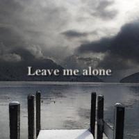 theaudience - Leave Me Alone (Klrx Remix)