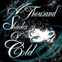 A Thousand Shades Of Cold - For The Seraph