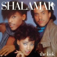 Shalamar - Closer