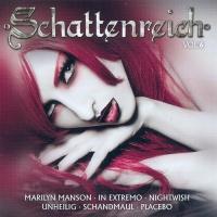 Schattenreich Vol. 6