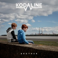 Kodaline - Brother