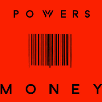 Millard Powers - Money