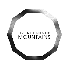 Hybrid Minds - Mountains