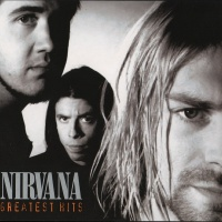 Nirvana - Greatest Hits