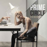 Prime Circle - King For A Day