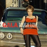 Gala - Faraway (Promo Single)
