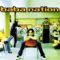 BABA NATION - Too Bad