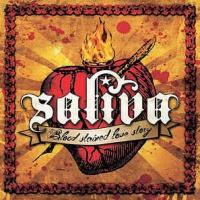 Saliva - Broken Sunday