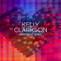 Heartbeat Song (Skrux Remix)