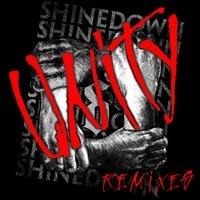 Shinedown - Unity