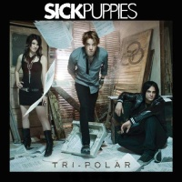 Sick Puppies - Odd One