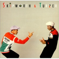 Skipworth - Thinking About Your Love (Radio Edit)