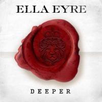 Deeper (Oflynn Remix)