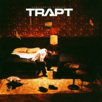 Trapt - Disconnected (Out Of Touch)