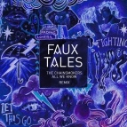 The Chainsmokers - All We Know (Faux Tales Remix)