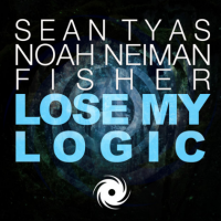 Sean Tyas - Lose My Logic (Melodic Mix)