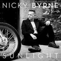 Nicky Byrne - Sunlight