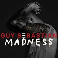 Guy Sebastian - Madness