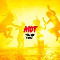 Мот - Yellow Song