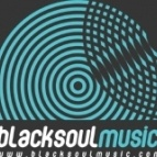 Blacksoul - In the Name of House - Deep & Soulful Session #11