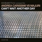 Andrea Carissimi - Can't Wait Another Day (Andrea Carissimi Soul Mix)