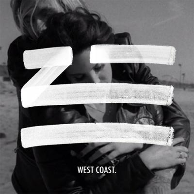 Zhu - West Coast