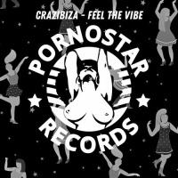 Crazibiza - Feel The Vibe