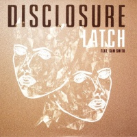 Latch (Hardsoul Reconstruction)