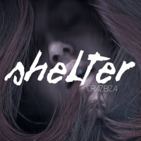 Crazibiza - Shelter