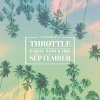 - September