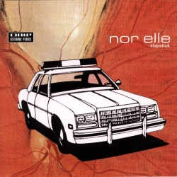 Nor Elle - Before You Leave