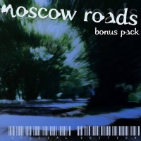 Moscow Roads (Bonus Pack) (Compiled by Shmarik)