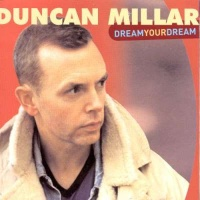 Duncan Millar - City Lights