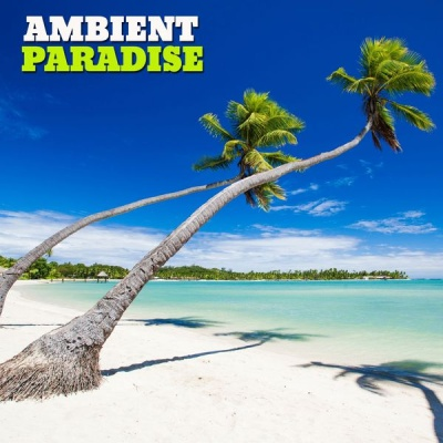 Alwoods - Ambient Paradise, Vol. 1