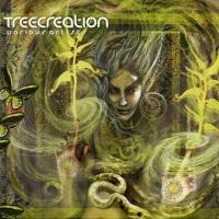 THERMOHALINE - Tumbleweed