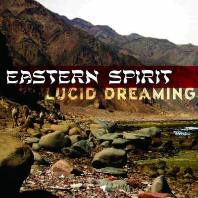 Eastern Spirit - East Vs West
