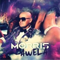 Awela (DeMoga RMX) (Radio Mix)