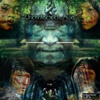 Dreadlock Holiday (Decibel Dubstep Remix)