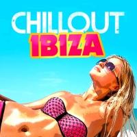 Royksopp - Chillout In Ibiza 4